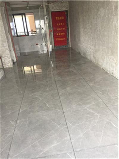 太仓新房装修施工